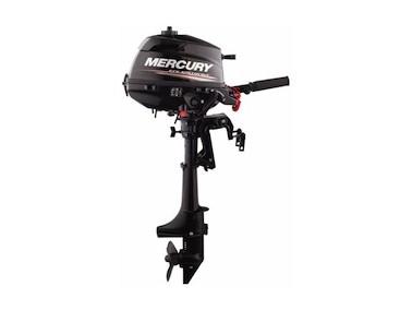 Promotion 3.5 cv Mercury