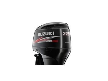 MOTEUR 225 CV - SUZUKI