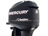 90 cv OPTIMAX MERCURY