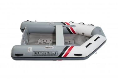 TWIN EVA 250