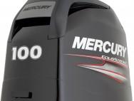 Hors Bord 100 cv 4 tps MERCURY