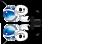 logo 4w.fr