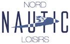 Blog Nord Nautic Loisirs