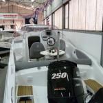 Beneteau FLYER 750 Sundeck série RUBIS