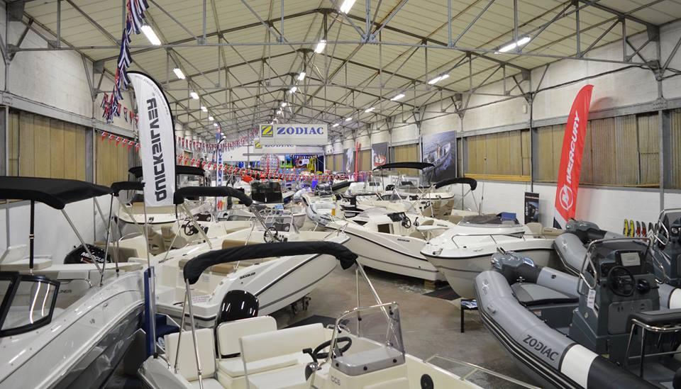 nord nautic loisirs vente de bateaux neufs et occasion. Black Bedroom Furniture Sets. Home Design Ideas