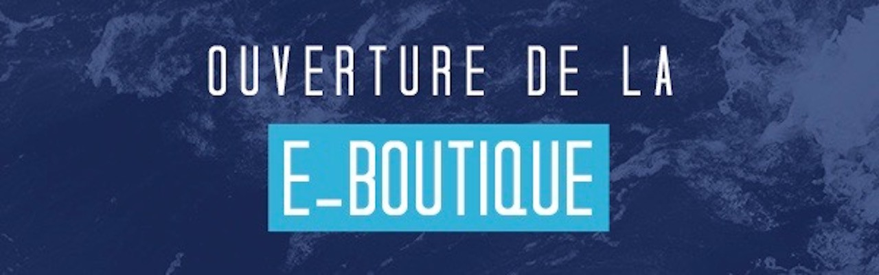 e-Boutique Nord Nautic