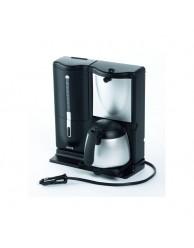 MACHINE A CAFE 12 V