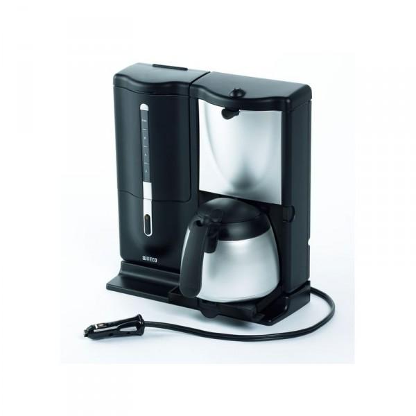 Flotteur Machine Cafe