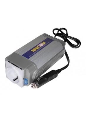Convertisseur 150W 12V