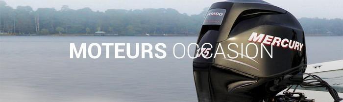 moteurs de bateaux d 39 occasions nord nautic loisirs. Black Bedroom Furniture Sets. Home Design Ideas