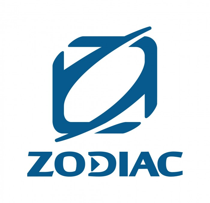 ZODIAC MEDLINE